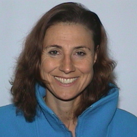 LITRA Lecture: Dawn Skorczewski