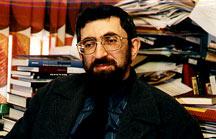 LITRA Lecture: Efraim Sicher