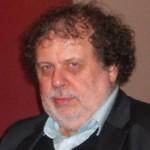LITRA Lecture: Klaas Smelik