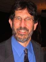 LITRA Lecture: Lewis Kirshner
