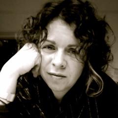 LITRA Lecture: Lyndsey Stonebridge
