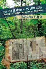 Postmemory Seminar with Marianne Hirsch