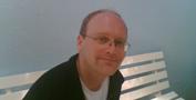 LITRA Lecture: Roger Luckhurst