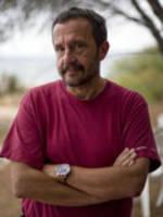 LITRA Lecture: Vladimir Biti