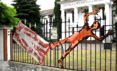 Round Table / Mesa Redonda: Postmemory in Argentina
