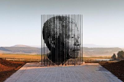 CFP Re-Moving Apartheid