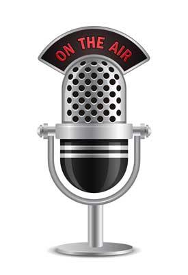 CMSI Podcast Series